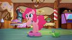 Pinkie Pie and Gummy going on a trip 2 Rainbow Roadtrip