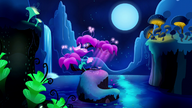 S05E13 Piękny sen Luny