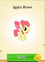 Apple Bloom MLP Gameloft.png