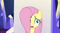 Fluttershy -It's not very good- S5E11