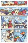 Comic issue 88 page 4