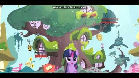 Morning_In_Ponyville_(Danish)