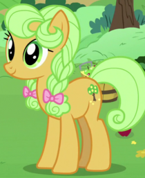 Young Goldie Delicious ID S7E13.png