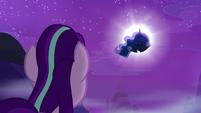 Princess Luna --you must get help!-- S6E25