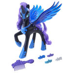 Toys R Us Nightmare Moon toy 2013