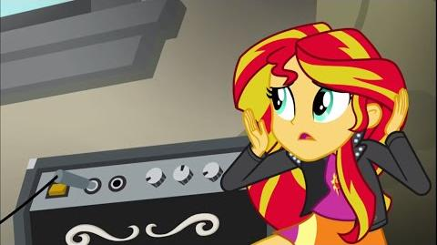 -Dutch-_Equestria_Girls_Rainbow_Rocks_-_Bad_Counter_Spell_-HD-