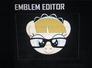 FANMADE Zipporwhill Black Ops 2 Emblem