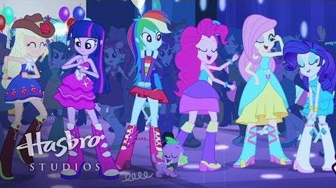My_Little_Pony_Equestria_piger_-_Dette_er_vores_store_aften