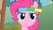 Pinkie Pie3 S01E15