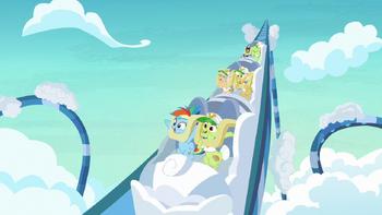 S08E05 Rainbow Dash i babcie jadą kolejką górską.png