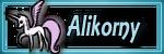 Linki Lato Alikorny
