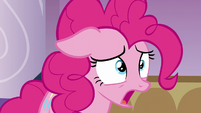 """Pinkie Pie """"oh, poodles!"""" S9E2"""