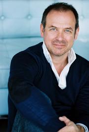 Ian James Corlett profile.png