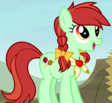 Candy Apples ID S5E6.png