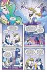 Friends Forever issue 26 page 4