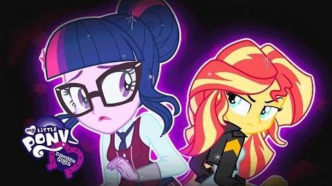 "MLP-_Equestria_Girls_-_Friendship_Games_""The_Friendship_Games""_Music_VIdeo"