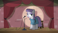 """Maud Pie """"it sounds something like this"""" S8E3"""