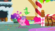 S01E25 Padnięta Pinkie