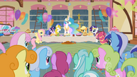 1000px-Celestia thanking everyone for the meal