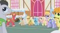 201px-Happy Ponies S1E11