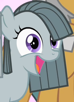 Marble Pie id S1E23.png