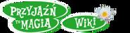 TECH-Logo-Wiosna