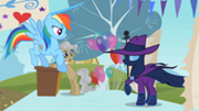 201px-Rainbow Dash & Mare Do Well S2E8.png