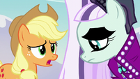 """Applejack """"are you gonna be okay"""" S5E24"""