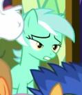 Lyra Heartstrings (EG) Unicorn ID EGSB.png