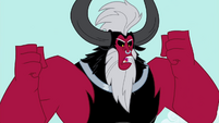 Tirek -You really think she'd do anything for them-- S4E26