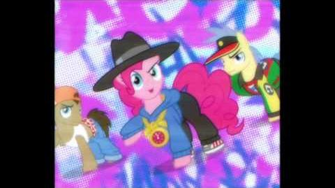 MLP_FiM_Music_Rappin'_History_of_the_Wonderbolts_HD