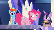 Mlp s5 e 19 1.png