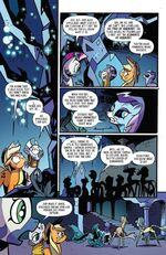 Comic issue 92 page 4