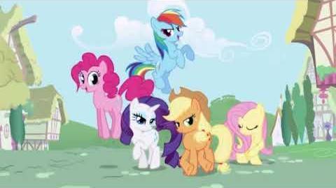My_little_Pony_Theme_Song_(Bulgarian._BTV)