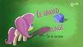 PLS1E18b Title - French