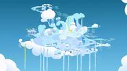S01E16 Cloudsdale