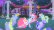 S01E26 Marzenie Pinkie