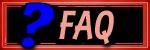 Linki Jesień FAQ