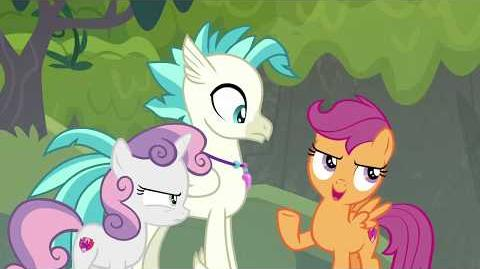 MLP_FiM_Music_Your_Heart_Is_in_Two_Places_HD