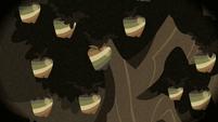 The Zap Apple tree S2E12