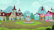 Wide view of Sire's Hollow S8E8.png