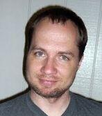 Chris Savino.jpg