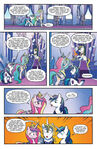 Friends Forever issue 26 page 5