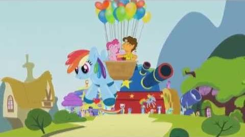 Pinkie_the_Party_Planner_-_Danish_(Reprise)