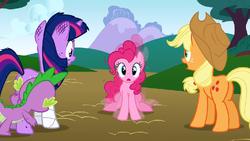 Pinkie vibrating S01E15.png