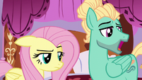 """Zephyr Breeze """"why not outsource this stuff"""" S6E11"""