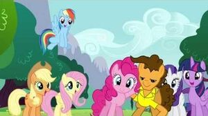 MLP_FiM_Music_Pinkie_the_Party_Planner_(Reprise)_HD