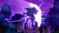 S05E13 Tantabus ucieka do prawdziwego świata
