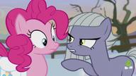 S05E20 Limestone Pie i Pinkie Pie