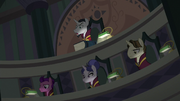 Chancellor Neighsay and the EEA members S8E1.png